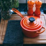 Best Cookware Set For Newlyweds