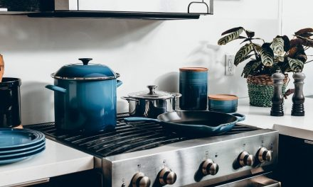 Best Cookware Set For a Home Chef
