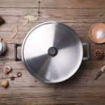 Best Cookware Set for Under $100