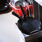 Best Frying Pan for a Ceramic Hob