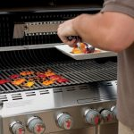 Best 6-Burner Gas Grill