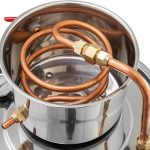 Best Moonshine Still Kits