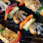 Rec Tec RT 700 Pellet Grill Review