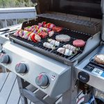 Weber Spirit II E310 Gas Grill Review
