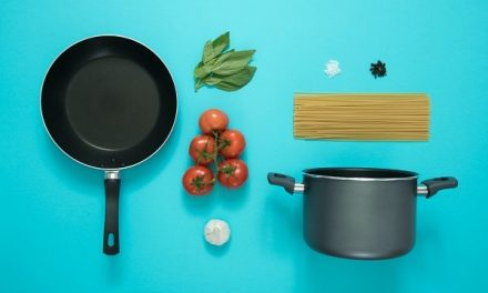 Woll Diamond Plus Cookware Reviews