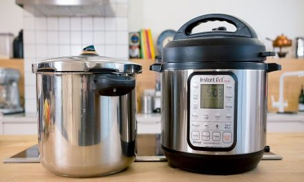 Pressure Cooker vs. Slow Cooker: Which Should You Buy?