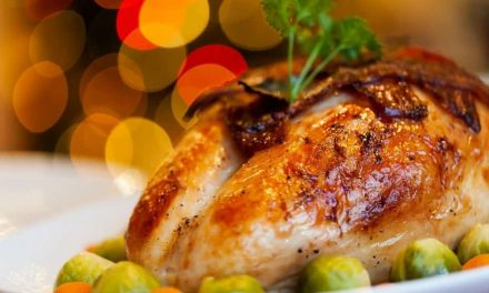 Best Pan For Cooking Turkey