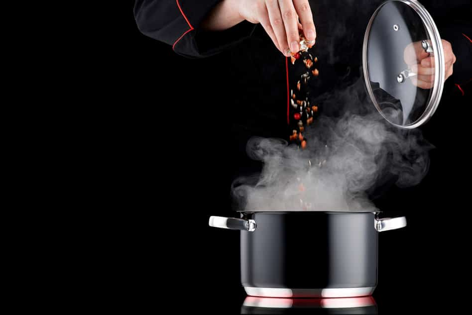 Best induction cookware sets – Top 5